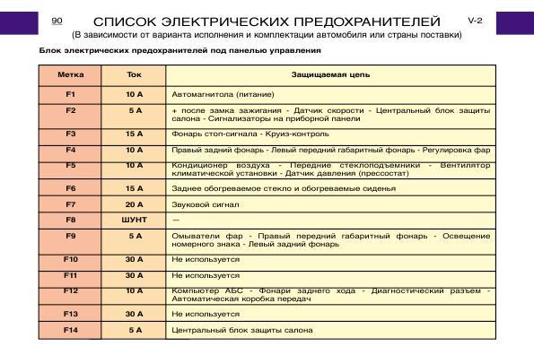 89_91_expert-ru-ed02-