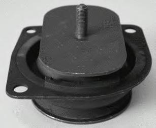 подушка двигателя aza фиат крома